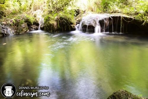 maysawa falls