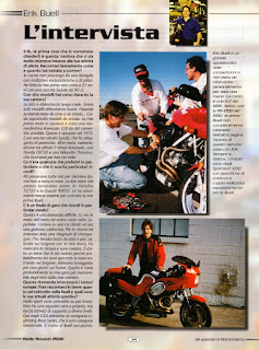 Erik Buell article 2000 pag 5