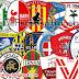 Serie B Italiana 2016/17