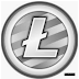 Cara Mudah Mendapatkan LiteCoin Gratis Setiap Jam Pencairan cepat