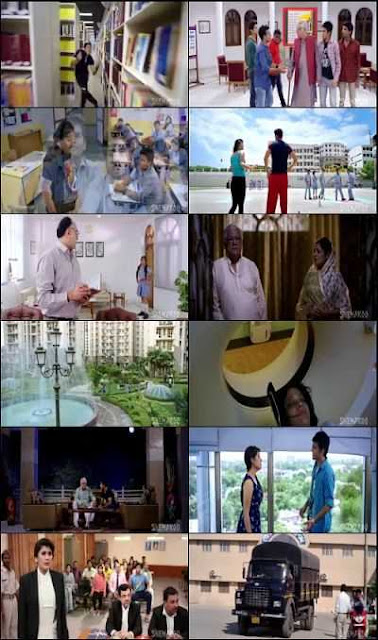 Full Movie Uvaa 2015 300mb Download