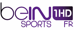 beIN sport 1 FRENCH HD Live TV