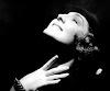 NORMA SHEARER - A RAINHA SUPREMA DA MGM