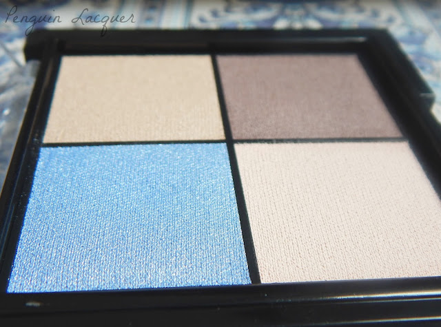 trend it up cool breeze quattro eyeshadow 010