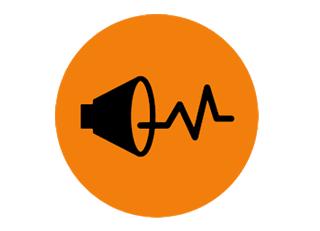 Power Audio Equalizer Apk Free Download