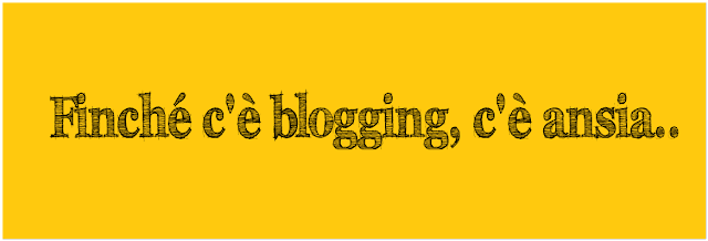 blog blogging ansia web writer