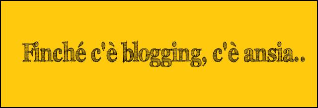 blog blogging ansia web writer