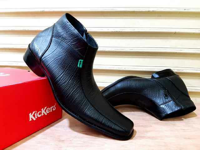 Model Sepatu Terbaru, Tampil dengan Percaya Diri dan Selalu Terlihat Segar