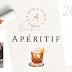 Elegant WooCommerce WordPress Theme for Wine Shop and Liquor Store