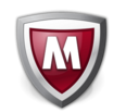 McAfee SuperDAT Update 8121 April 1, 2016