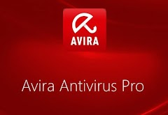 Chia sẻ key phần mềm quét virus Avira Antivirus Pro