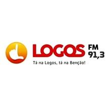 Ouvir agora Rádio Logos 91,3 FM - Fortaleza / CE