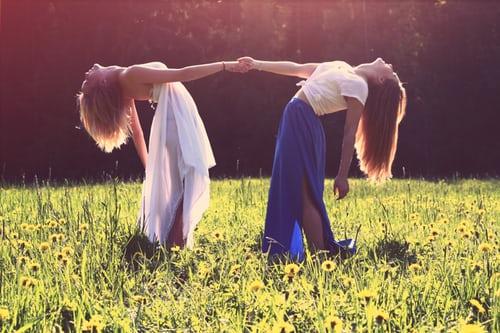 Myalgic Encephalomyelitis: 4 Notable Concerns for Women