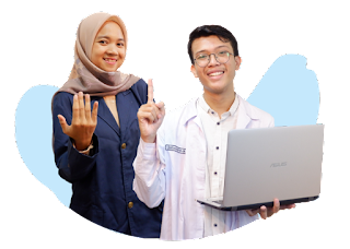 Blog, News, guru privat KENDARI SULAWESI TENGGARA, les privat KENDARI SULAWESI TENGGARA murah, guru les privat KENDARI SULAWESI TENGGARA, les privat di KENDARI SULAWESI TENGGARA, biaya les privat di KENDARI SULAWESI TENGGARA, les privat matematika KENDARI SULAWESI TENGGARA, les privat terbaik di Indonesia