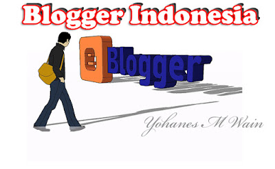 Info Link Blogger Indonesia