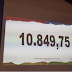 Igreja no sertão com apenas 60 membros arrecada mais de R$10 mil para missões