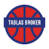 Super LEB manager: Tablas Broker J4