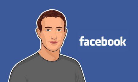 Tutorial Cara Melaporkan Postingan Hoaks di Facebook