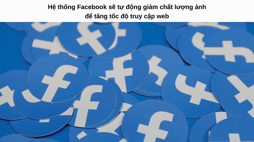Hướng dẫn cách đăng ảnh lên Facebook không bị mờ