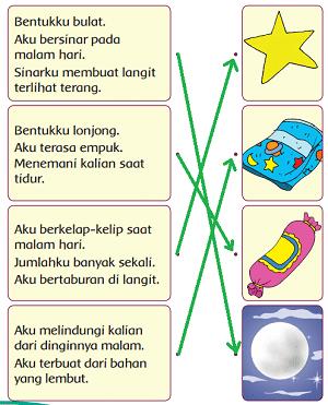 Pasangan ciri ciri dan gambar yang benar www.jokowidodo-marufamin.com