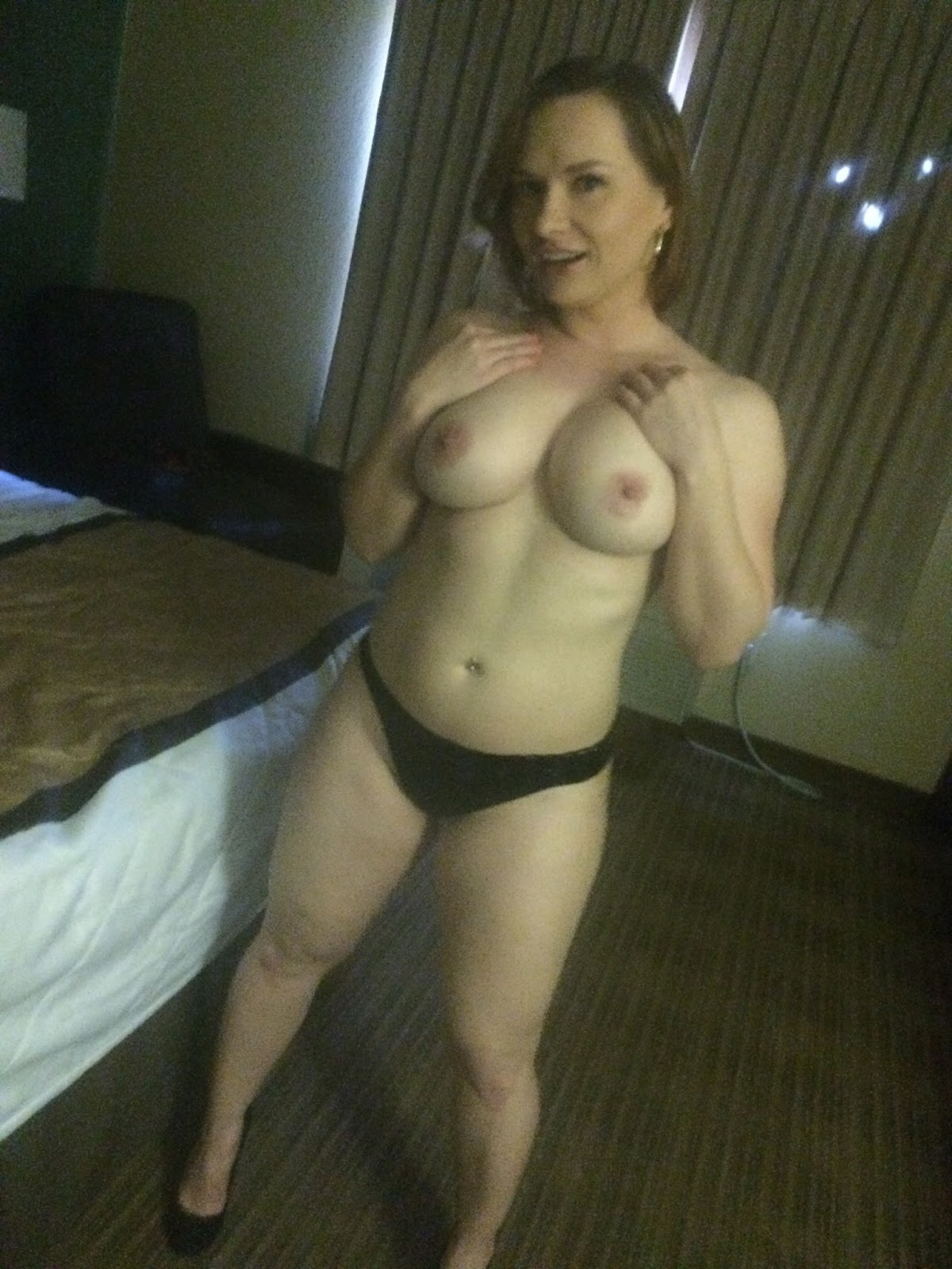 I Do Porn Stars Katja Kassin-6835