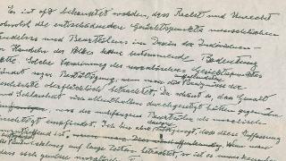Albert-Einstein-last-letter