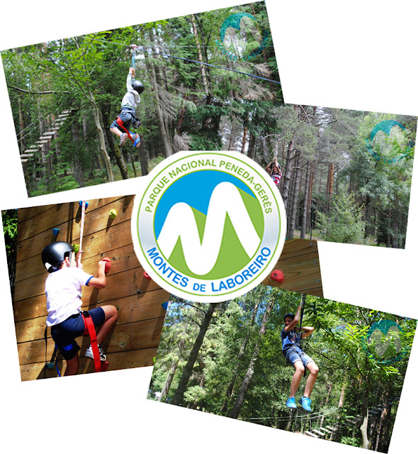 https://www.goodlife.com.pt/oferta/lisboa/Experiencias-Aventura-Natureza/Venha-viver-experiencias-cheias-de-adrenalina-em-plena-Serra-do-Geres-Arvorismo-Escalada-Rapel-e/98037451/