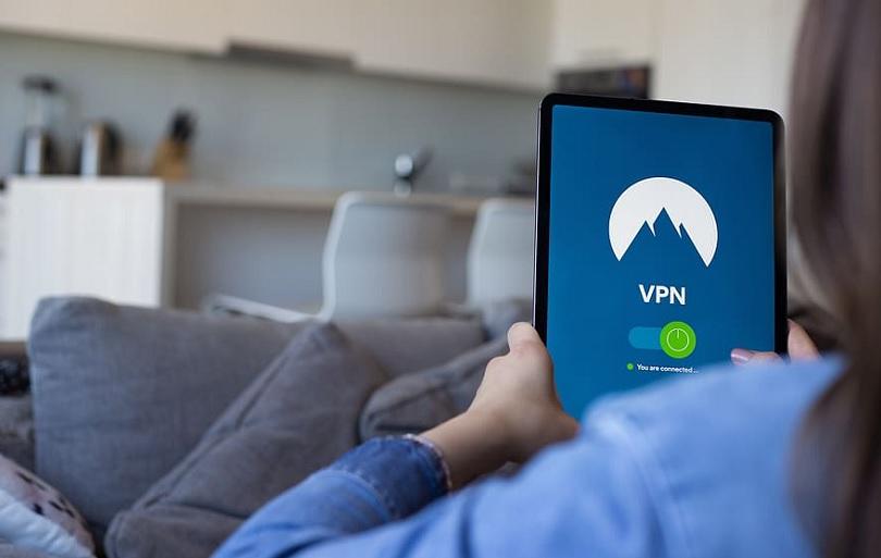 Best Free VPN for iPhone in UAE