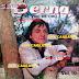 CUARTETO BERNA - EL PIVE DE ORO - VOL 19 - 1978 ( CON MEJOR SONIDO )