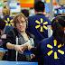 Pakar Ekonomi Berpendapat Inflasi Teras A.S Terus Kukuh Tidak Pengaruhi Pengurangan Kadar Faedah!
