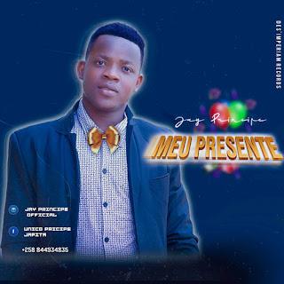 Jay Principe - Meu Presente ( 2019 ) [DOWNLOAD]