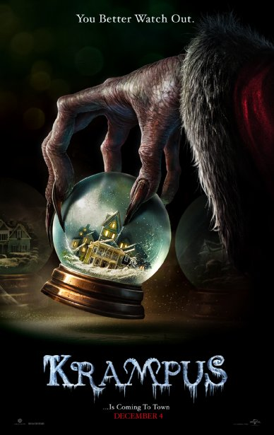 Krampus 2015 720p Hindi BRRip Dual Audio Full Movie Download