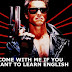 Learn English Through Movies and Film Guide