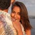 Gov. Migz, Rachel Peters are getting married