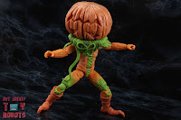 Power Rangers Lightning Collection Pumpkin Rapper 20