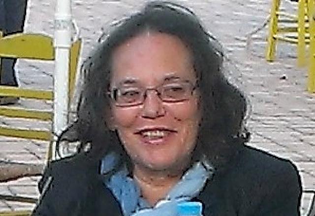 Ένας χρόνος χωρίς την Marie-Joelle Τσολάκου