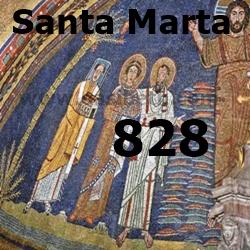 VISITAR RETIRO ETÉRICO DE SANTA MARTA