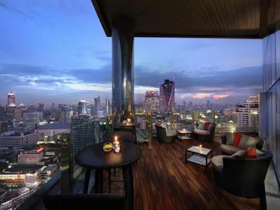 http://www.agoda.com/th-th/amari-watergate-hotel/hotel/bangkok-th.html?cid=1732276