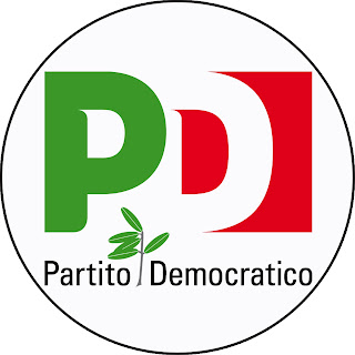PD Roma 2021