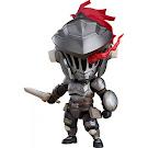 Nendoroid GOBLIN SLAYER Goblin Slayer (#1042) Figure