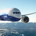 Boeing Forecasts Demand For 2,100 New Airplanes In India