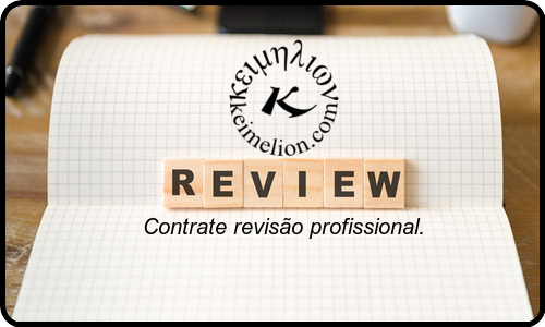 Pesquise muito antes de contratar um revisor para sua tese ou dissertação.