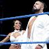 Planos originais da WWE para Andrade ''Cien'' Almas no Main Roster