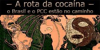 https://br.sputniknews.com/opiniao/2019071914240983-maior-organizacao-criminosa-do-mundo-se-alia-a-maior-faccao-criminosa-do-brasil/