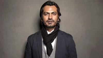 Nawazuddin Siddiqui Picture, Nawazuddin Siddiqui , Nawazuddin