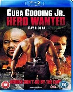 Hero Wanted 2008 Dual Audio Hindi Movie BluRay 720p at movies500.me