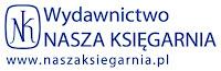 http://nk.com.pl/pina-zrob-cos/2282/ksiazka.html#.Vwdwx3rt1dg