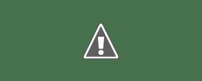 Regardez la tendance au fil du temps. Vous pouvez voir à quelle vitesse les blogueurs ont travaillé dans le bon vieux temps. En 2014, la majorité des blogueurs ciblés publiaient dans les 2 heures suivant le début d'un article. Plus maintenant