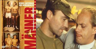 Männer, película
