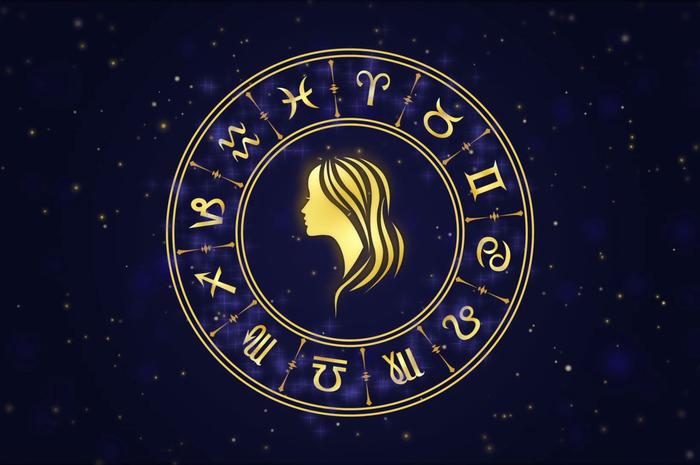 Peruntungan Zodiak Virgo di Tahun 2020, Terkait Kehidupan dan Asmara, naviri.org, Naviri Magazine, naviri